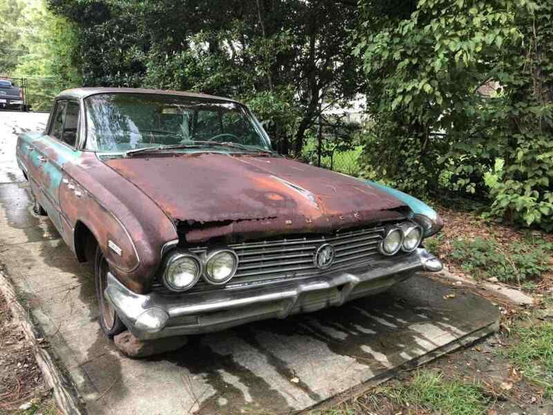 6H5005947-1961-buick-invicta