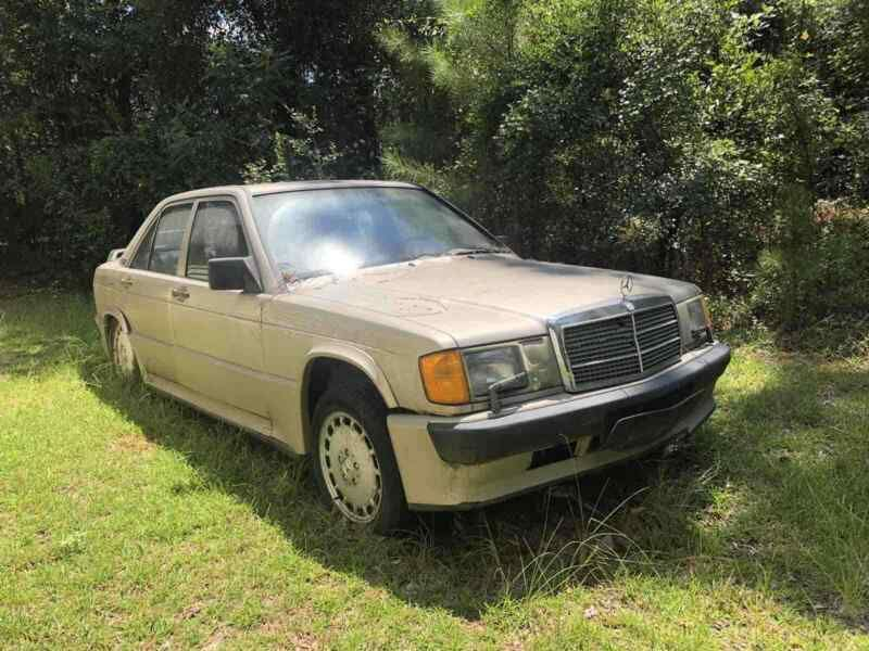 WDBDA34D1HF361161-1987-mercedes-benz-190-series