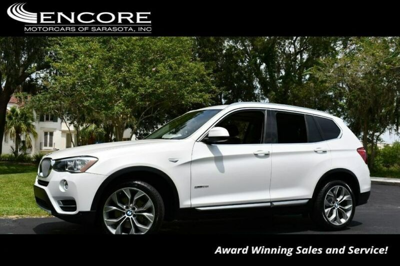 5UXWZ7C31H0V94512-2017-bmw-sdrive28i-suv-wpremium-3-and-xline-packages
