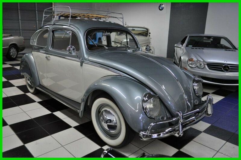 10758972-1954-volkswagen-beetle-pre-1980