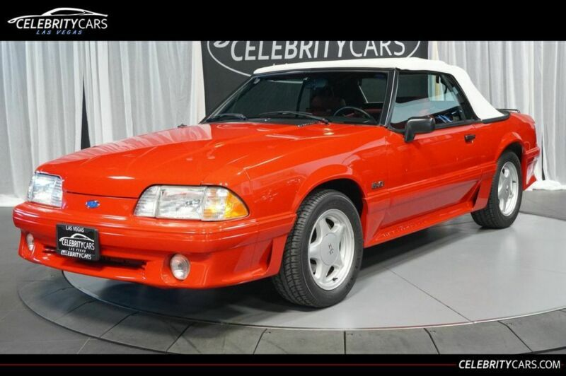 1FACP45E3MF160063-1991-ford-mustang