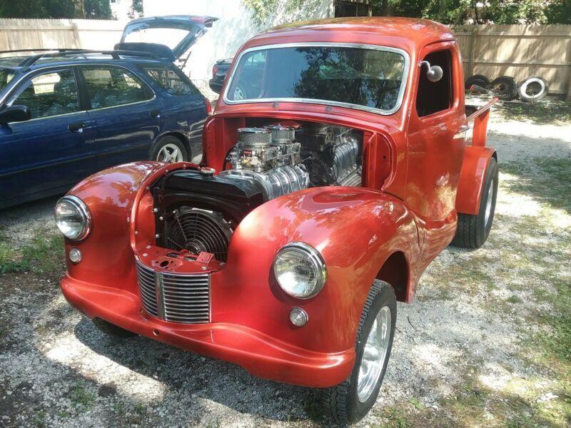 194859-1970-volkswagen-beetle-pre-1980