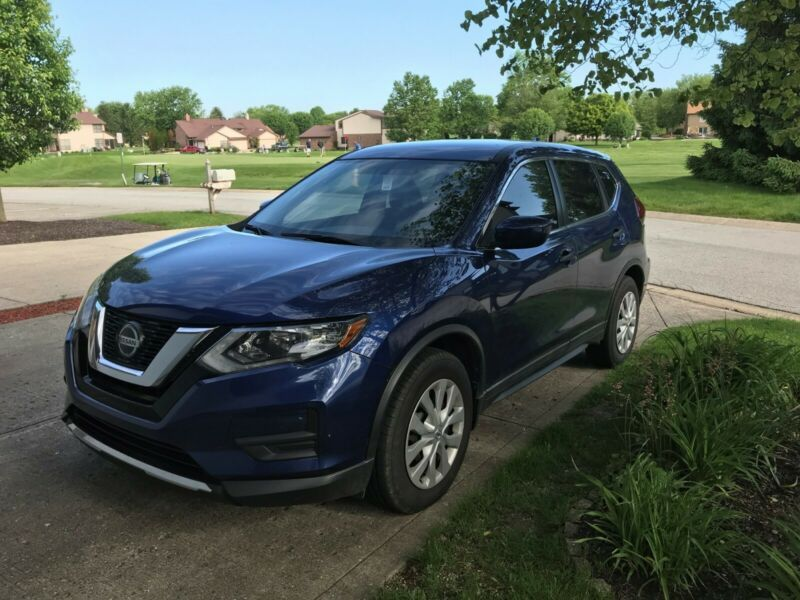 5N1AT2MT7JC774205-2018-nissan-rogue