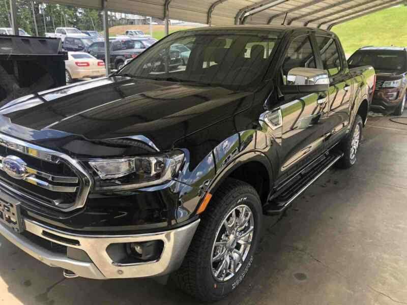 1FTER4FH0KLA75511-2019-ford-ranger