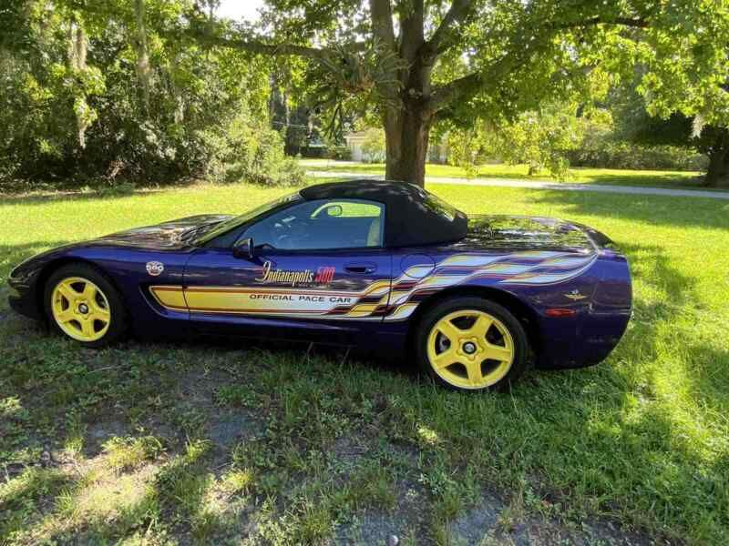 1G1YY32G1W5116545-1998-chevrolet-corvette