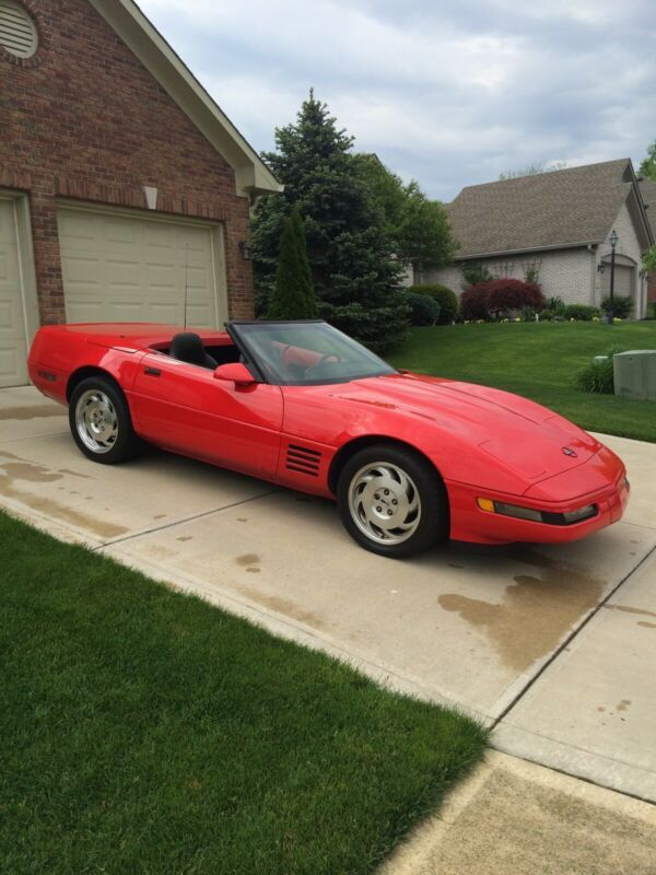 1G1YY32P0R5100633-1994-chevrolet-corvette