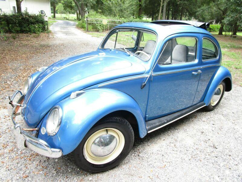 2790383-1960-volkswagen-beetle-classic