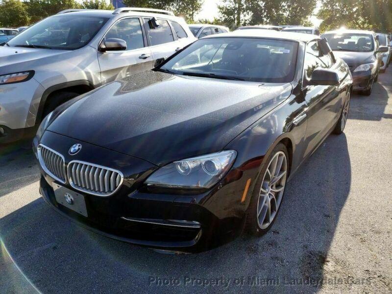 WBALZ3C5XCC397583-2012-bmw-6-series