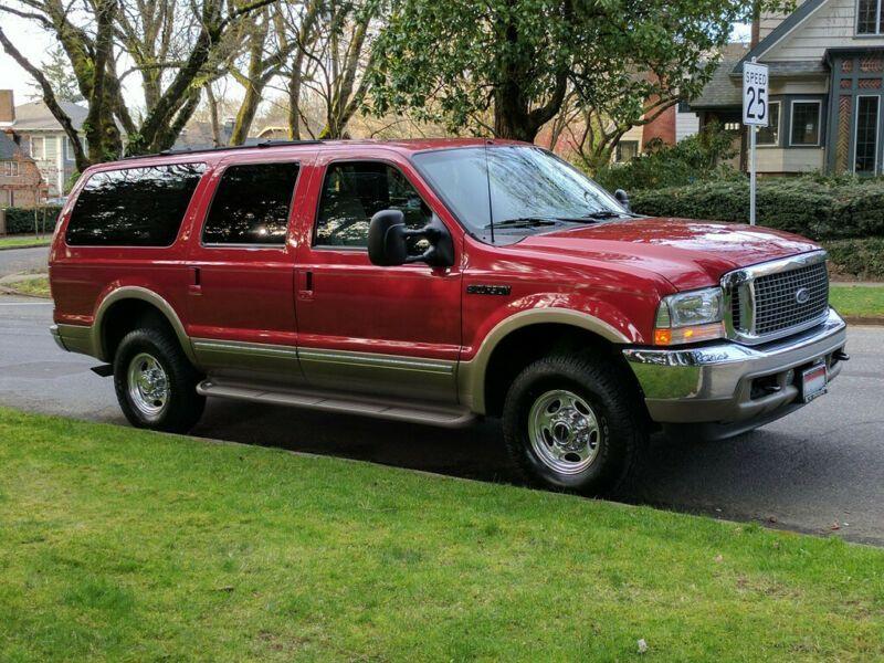 1FMSU43F32ED63303-2002-ford-excursion