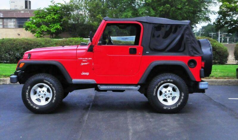 1J4FA49S21P305831-2001-jeep-wrangler