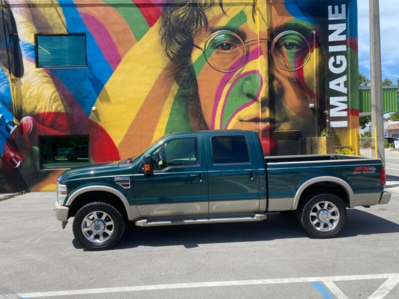 1FTSW2BR9AEA12103-2010-ford-f-250
