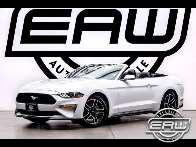 1FATP8UH2K5151912-2019-ford-mustang-0