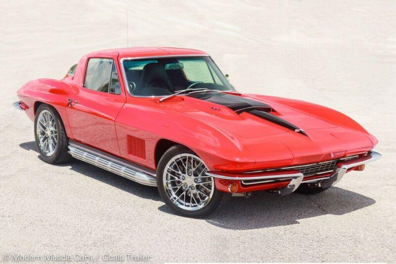 40837S116403-1964-chevrolet-corvette