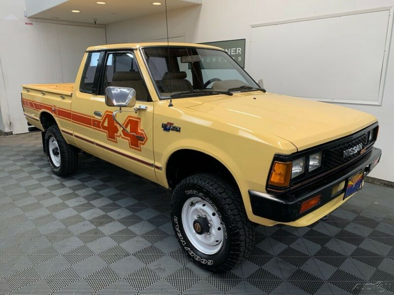 JN6ND06Y4DW003720-1983-nissan-other-pickups
