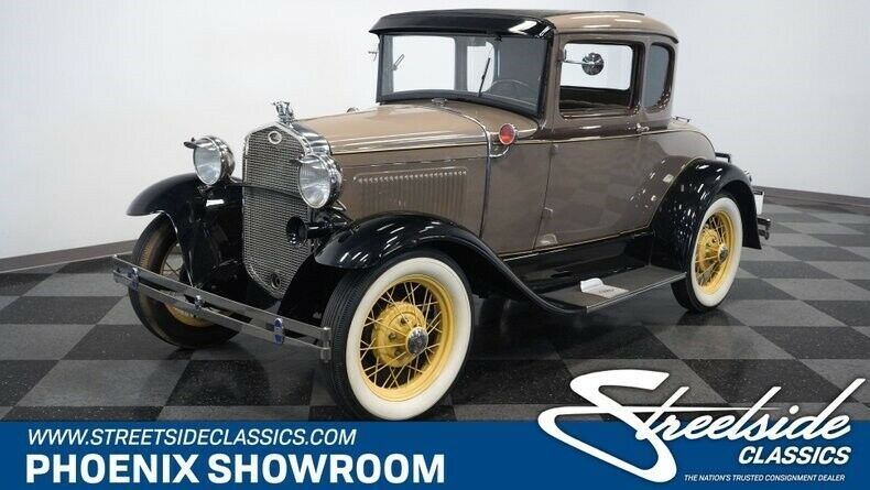 A4610476-1931-ford-rumble-seat-coupe