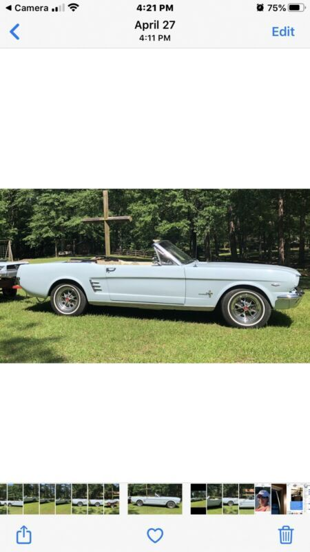 6T08C144070-1966-ford-mustang