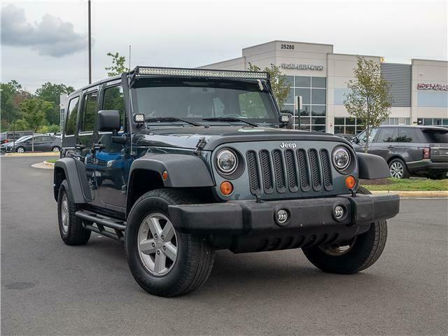 1J4GA39167L161626-2007-jeep-wrangler