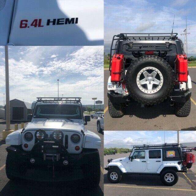 1J4HA6H18BL591464-2011-jeep-wrangler