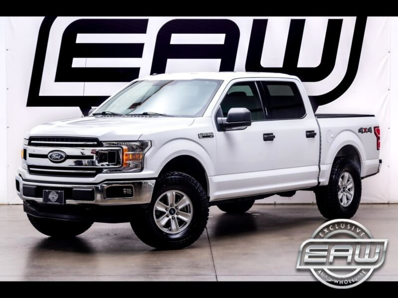 1FTEW1EP1JKD31188-2018-ford-f-150