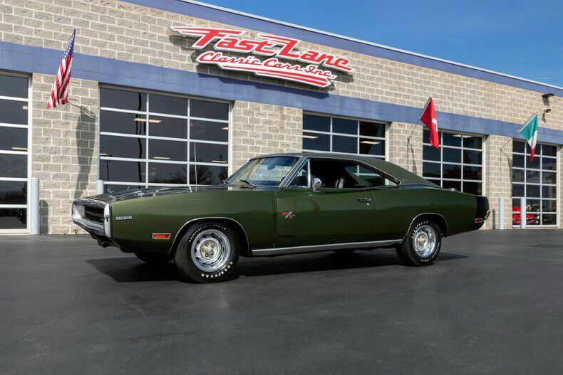 XS29R0G125170-1970-dodge-charger