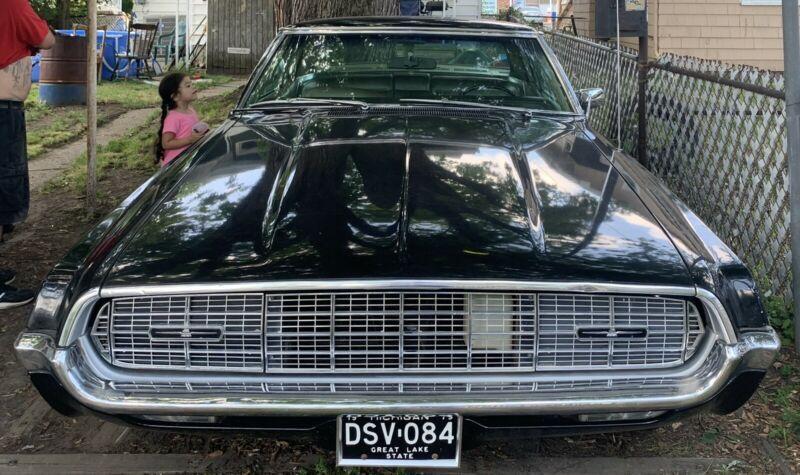 8Y83N106782-1968-ford-thunderbird-hardtop