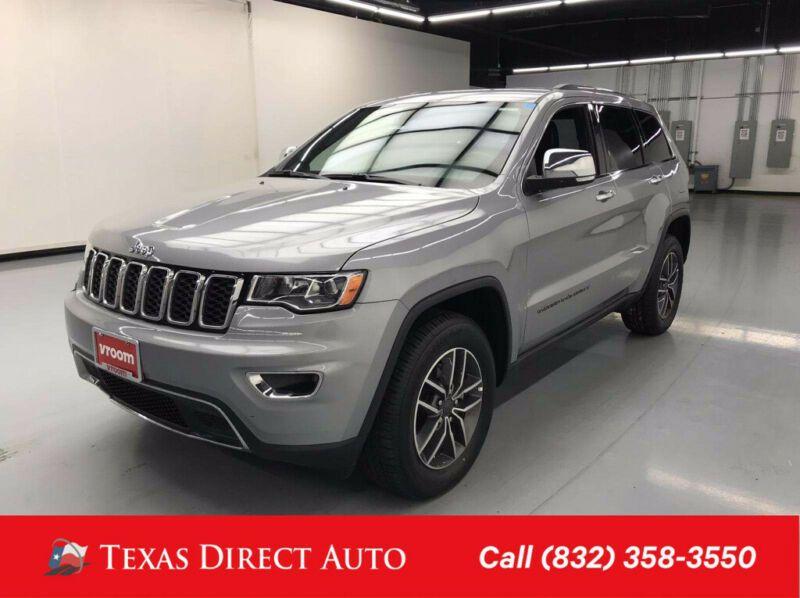 1C4RJFBG0KC745737-2019-jeep-grand-cherokee
