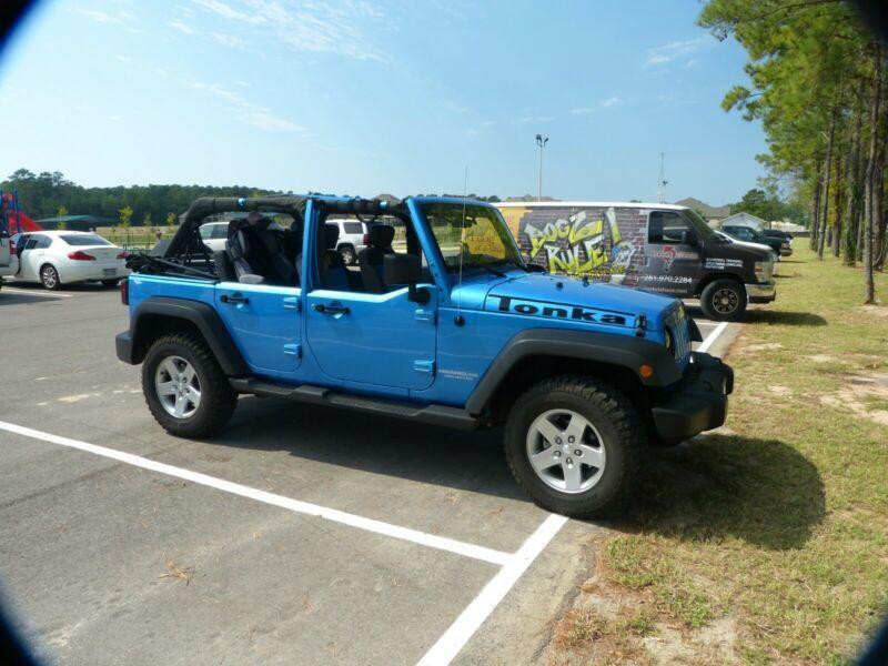 1J4BA3H11AL160693-2010-jeep-wrangler