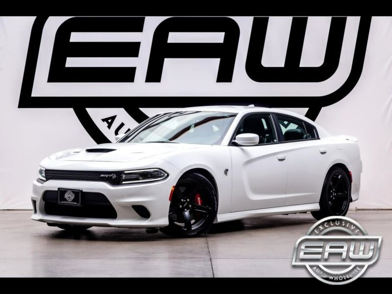 2C3CDXL91HH551151-2017-dodge-charger
