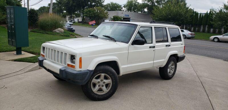 1J4FF48S9YL241257-2000-jeep-cherokee