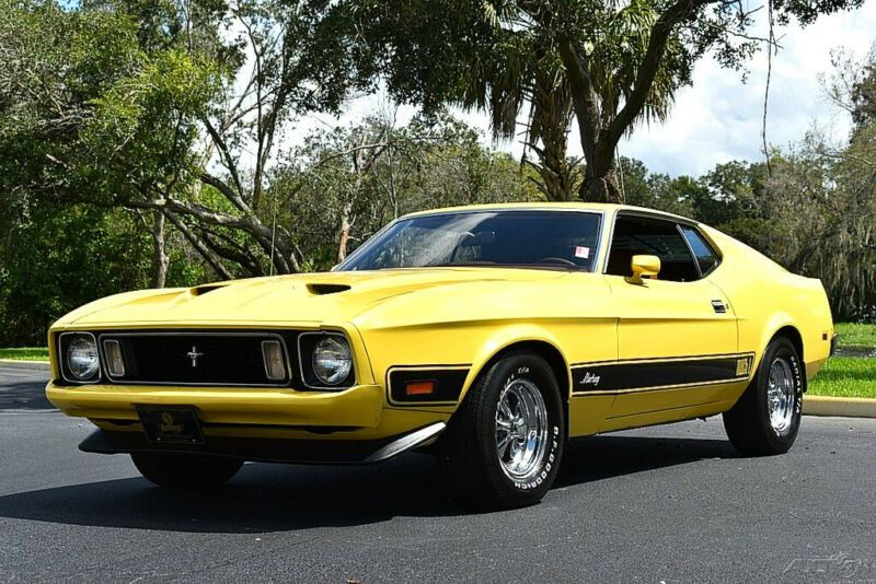 3F05H241052-1973-ford-mustang-0