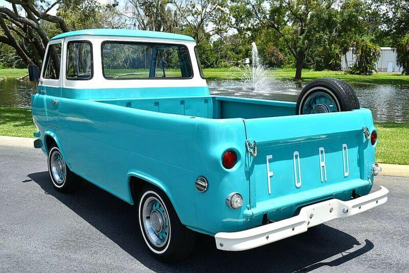 E10AHA56364-1967-ford-econoline-pickup-0