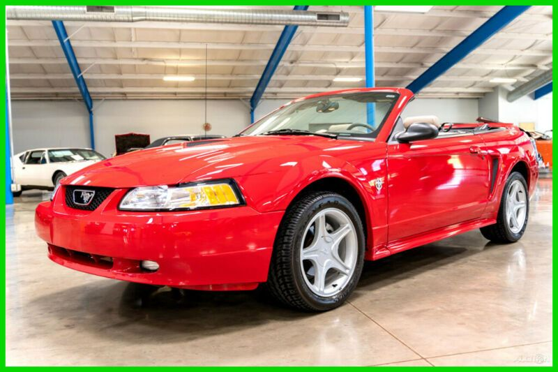 1FAFP45X0XF208590-1999-ford-mustang
