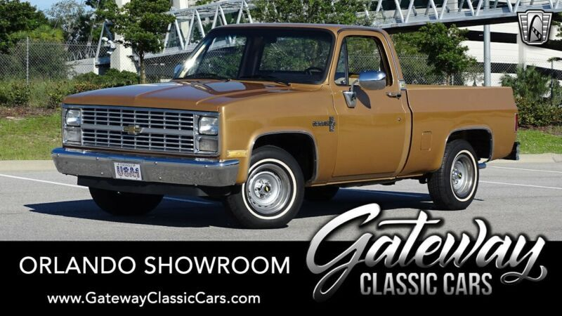 1GCCC14DXEF372375-1984-chevrolet-other