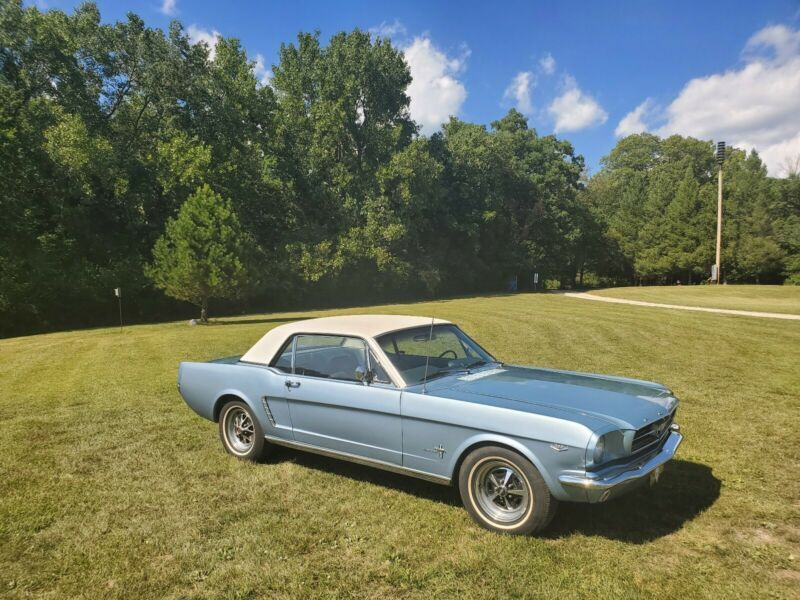 5F07C653641-1965-ford-mustang