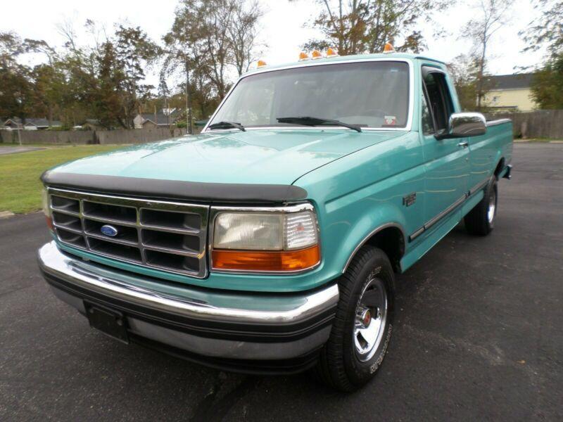 1FTDF15YXRNB75697-1994-ford-f-150