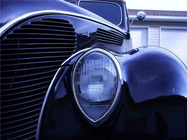 12300001-1938-ford-other