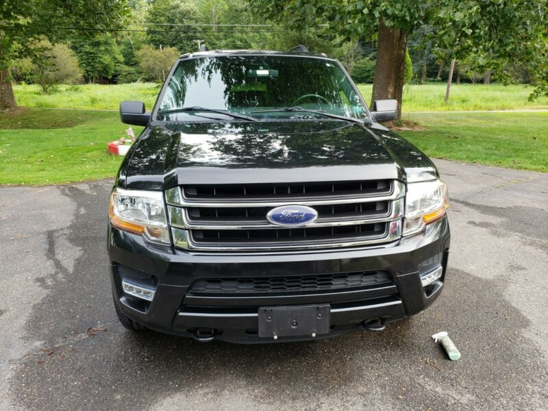 1FMJU1JT8FEF48973-2015-ford-expedition