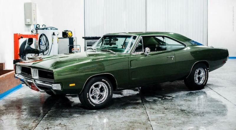 XP29F9B448214-1969-dodge-charger