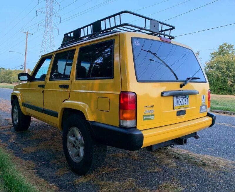 1J4FT48S31L582619-2001-jeep-cherokee