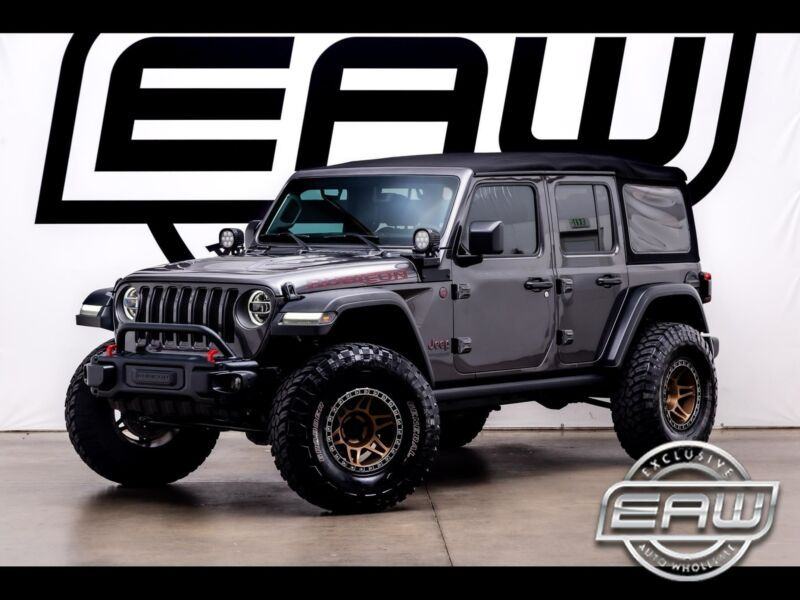 1C4HJXFG9JW169896-2018-jeep-wrangler-unlimited