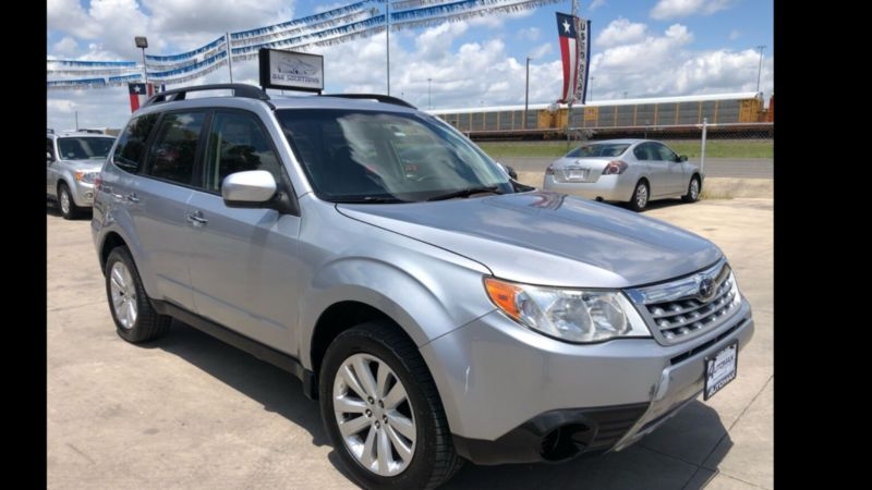 JF2SHADC9DH436480-2013-subaru-forester