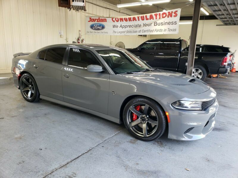 2C3CDXL93JH224160-2018-dodge-charger