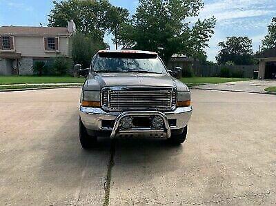 1FTNW21F71EB88538-2001-ford-f-250