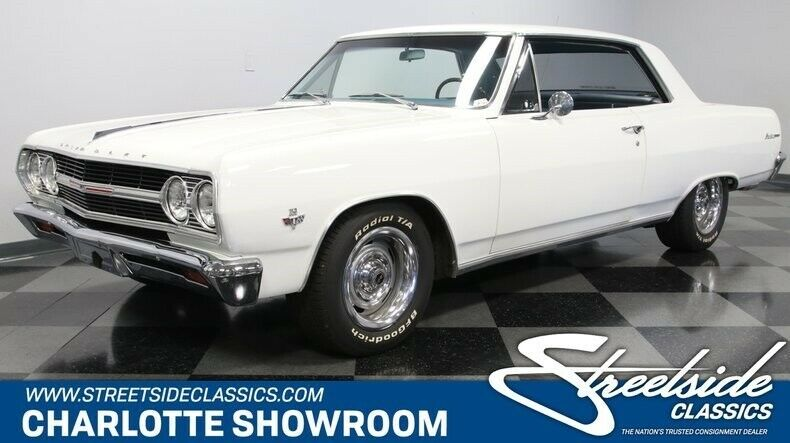 136375A148318-1965-chevrolet-chevelle