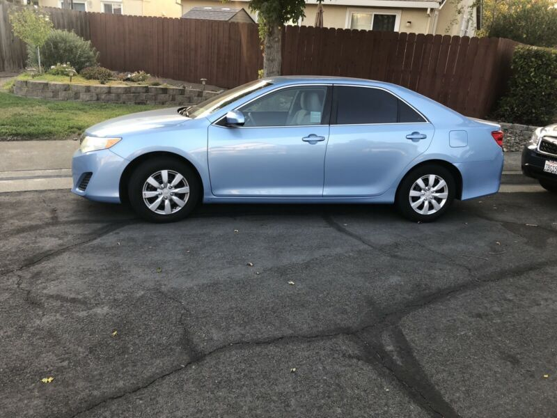 4T4BF1FK0DR314916-2013-toyota-camry