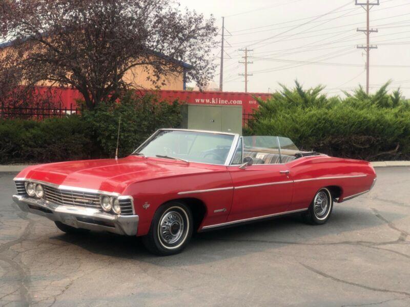 168677J215737-1967-chevrolet-impala