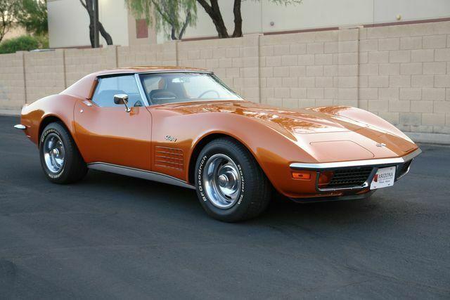1Z37K2S513702-1972-chevrolet-corvette