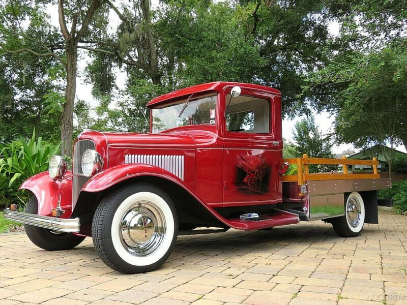 BB81690536-1932-ford-other-0