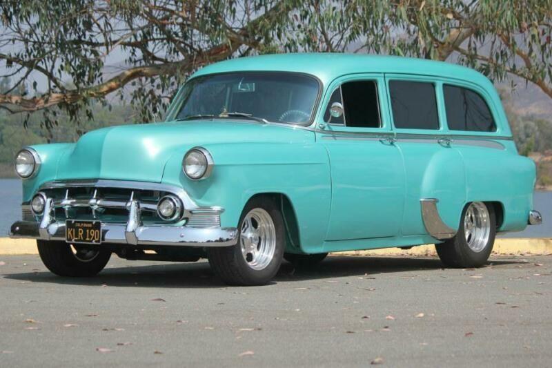 LAA266390-1953-chevrolet-silverado-1500
