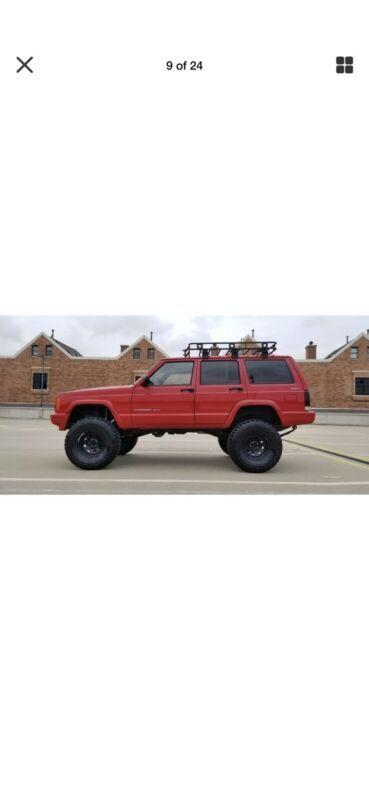 1J4FF48S4YL101651-2000-jeep-cherokee-s